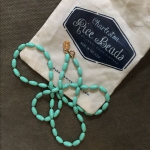 Charleston Rice Beads - Must Bundle